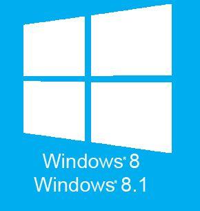 windows 8 usb, windows 8 boot disk, windows 8 usb installer maker, boot disk for windows 8, windows 8.1 usb, usb windows 8, windows 8 on usb, install windows 8 from usb, windows 8 boot disc, usb bootable windows 8, install windows 8.1 from usb, bootable windows 8 usb, windows 8 usb bootable, windows 8 boot, windows 8 install usb, windows 8 bootable dvd, usb windows 7, windows 8.1 usb install, boot disk windows 8, boot disc for windows 8, boot disc windows 8, windows 8 bootable disk, create…