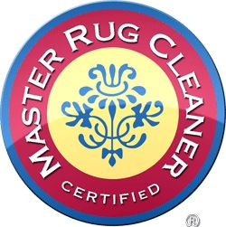 Los Angeles Rug Cleaning #rug #cleaning, #los #angeles #rug #cleaning, #oriental #rugs, #persian #rugs, #kilim #rugs, #antique #rugs, #antique #oriental #rugs, #rug #appraisal, #pet #odor #removal http://north-carolina.nef2.com/los-angeles-rug-cleaning-rug-cleaning-los-angeles-rug-cleaning-oriental-rugs-persian-rugs-kilim-rugs-antique-rugs-antique-oriental-rugs-rug-appraisal-pet-odor-removal/  # Why Los Angeles Rug Cleaning TM ? Why Los Angeles Rug Cleaning TM ? Why Los Angeles Rug Cleaning…