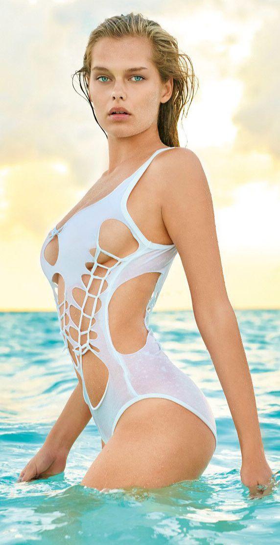 Solveig Mork Hansen nudes (69 pictures) Bikini, Snapchat, see through