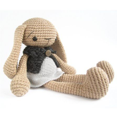 Amigurumi Ovalo : 172 best images about Amigurumi - Useful Things on ...