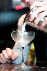 Image result for award winning drink photography