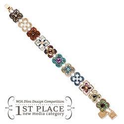 7 best products i love images on pinterest kitchen for Florentine bracelet tattoo