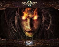 Starcraft 2 the first one was the wings of the liberty was a cracker of a  game and was an awesome game that has action, thriller, adventure and strategy based game. StarCraft 2 expansion heart of the swarm deploys on March 12, 2013. This game is going to come with around 20 missions and the story is revolves around the creature called the Zergs.