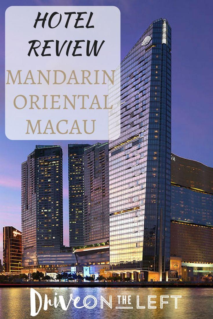 best 25 oriental hotel ideas on pinterest mandarin. Black Bedroom Furniture Sets. Home Design Ideas