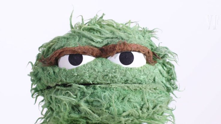 17 Best Cookie Monster Quotes On Pinterest