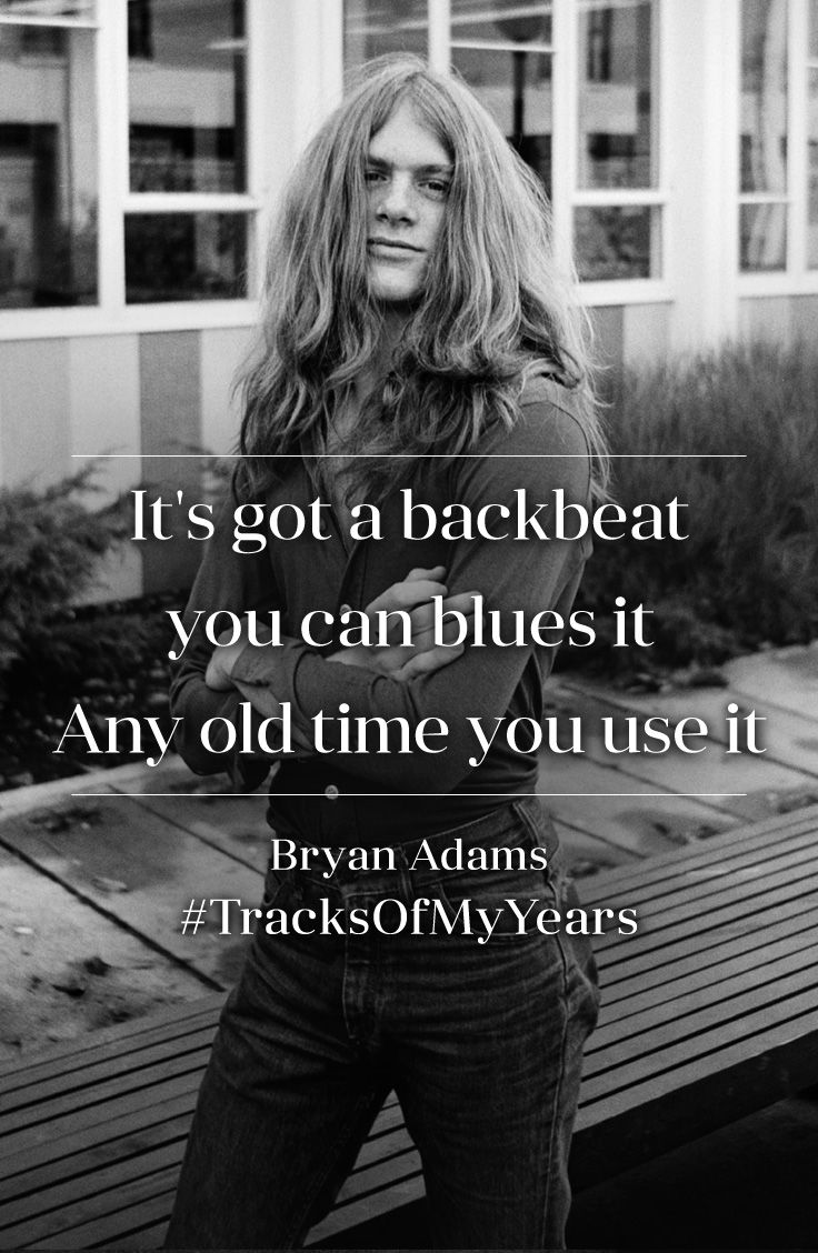 Bryan sings some of your favorite songs on this sneak peek of his album. It's available on September 30, 2014! #TracksOfMyYears