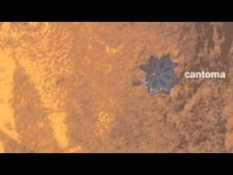 Cantoma - Essarai - YouTube