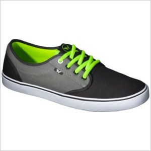 17 Best ideas about School Shoes For Boys on Pinterest | Boys ...