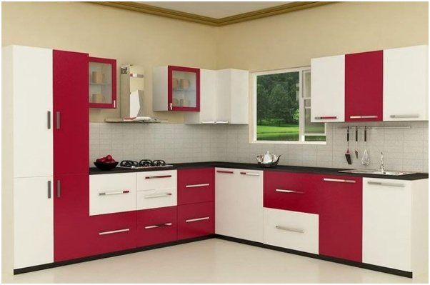 15 Animated Free Download Modular Kitchen Design Software Images In 2020 Kitchen Design Software Indian Kitchen Design Ideas Kitchen Furniture Design