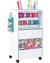 38 Best Recollections Storage Images On Pinterest Craft