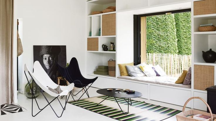 french-design-styling-tips-hero