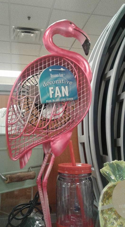Best 25 Flamingo Decor Ideas On Pinterest