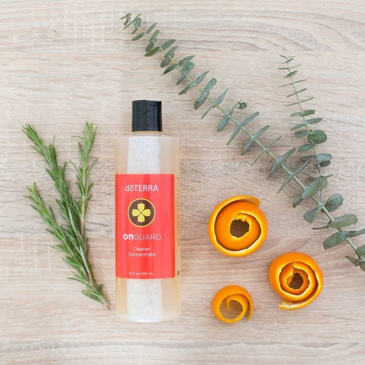 It is important to our family that our cleaning products #toxinfree. dōTERRA's OnGuard Cleaner Concentrate not only #fitsthebill it does a great job! #sparklyclean #whiteglove