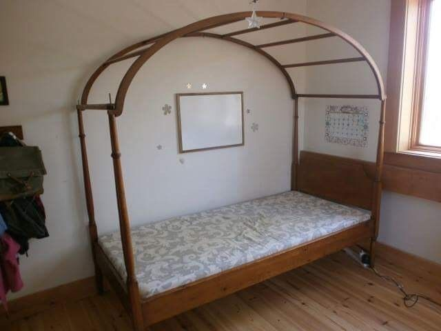 Kijiji Headboard: 17 Best Images About Vintage Design On Pinterest