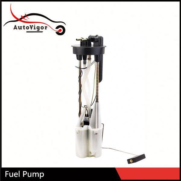 Esr1111 Range Rover P38 2 5 Diesel Fuel Pump In Tank Sender Unit