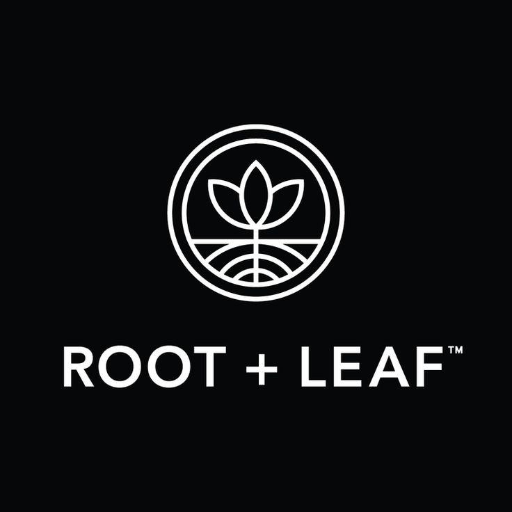 Root&leaf_Logo_Final_RD2_021115-07.png