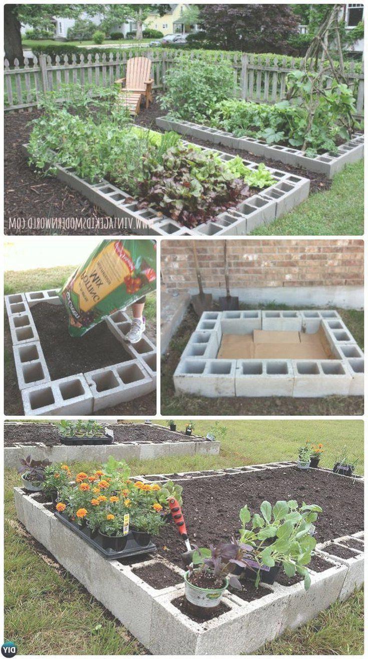 Affordable Backyard Vegetable Garden Design Ideas 37 Affordable Backyard Design Garden Id Backyard Vegetable Gardens Raised Herb Garden Diy Raised Garden