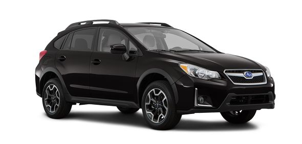 1000 images about subaru on pinterest subaru outback. Black Bedroom Furniture Sets. Home Design Ideas