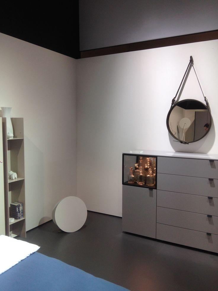 32 besten vianden die einrichtung vianden bilder auf. Black Bedroom Furniture Sets. Home Design Ideas