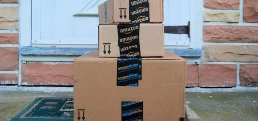 Amazon will now ship small items under $10 for free http://thenextweb.com/us/2015/06/03/amazon-will-now-ship-small-items-under-10-for-free/?utm_content=buffer88d73&utm_medium=social&utm_source=pinterest.com&utm_campaign=buffer #tech Amazon