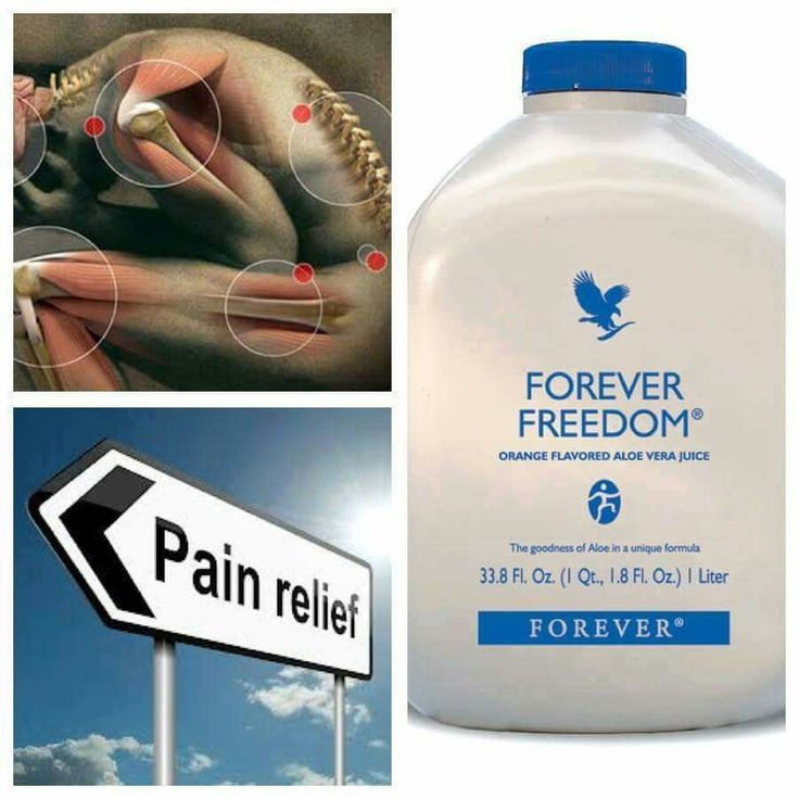 Joint & muscular pain, sports injuries ... WhatsApp me on +27836833359 or check out http://nomfundo.flp.com