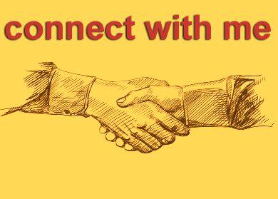 """Mein Freund Reimund Matiwe  hat mir diesen Link geschickt.   http://duldi.onebiz.com/en english http://duldi.onebiz.com/ deutsch  lesen sie die Bedingungen, bevor sie sich registrieren, sie werden begeistert sein!!!  Lebenslang Aktien erwerben kostenlos!!!  Und weltweit neue Kontakte knüpfen.  Freundliche Grüße  Uwe Duldinger  P.S.: """"Ich prüfe jedes Angebot. Es könnte das Angebot meines Lebens  sein."""" Henry Ford."""