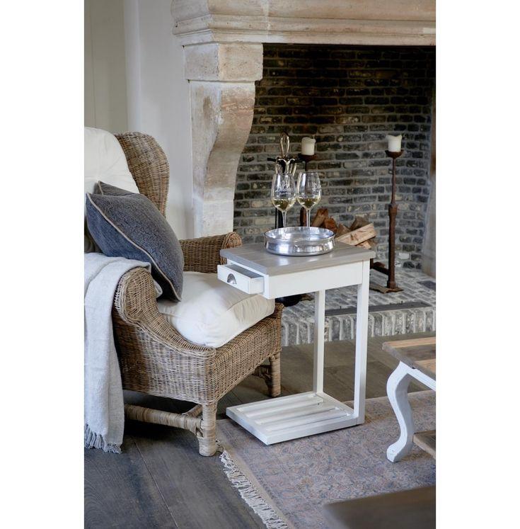 25 beste idee n over idee n voor een kamer op pinterest inrichting kamer kamer en kamerdecorat - Onze mooie ideeen ...