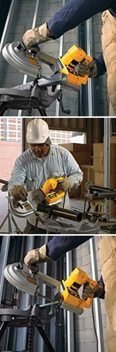 Best 25 Portable Band Saw Ideas On Pinterest Bench
