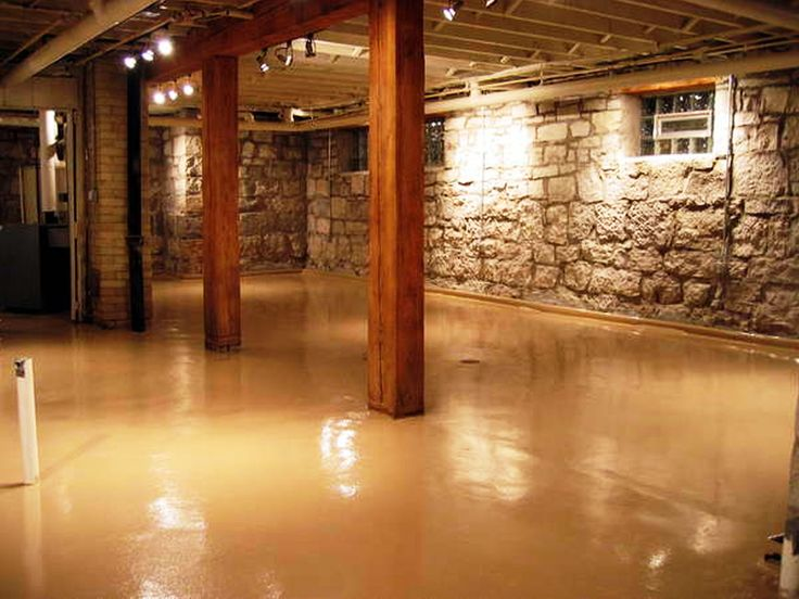 Awesome Free Finished Basement Ideas Low Ceiling83 best Basement Ideas images on Pinterest   Basement ideas  . Finished Basement Ceiling Ideas. Home Design Ideas