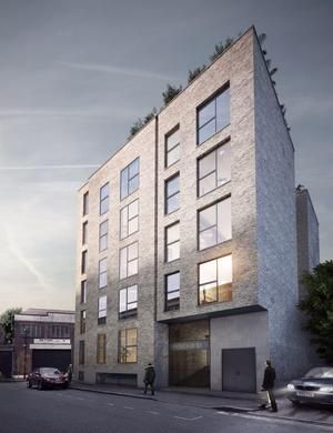 Shared ownership properties in Hackney   FIRST STEPS to home ownership in London