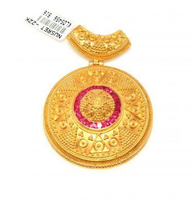 Antik kolye Ucu #kolyeucu #pendant #altın #gold #taşlı