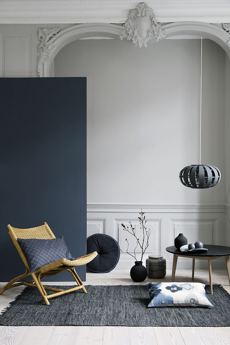 Broste | Interior Design | Modern Interiors | Home Decor | Furniture