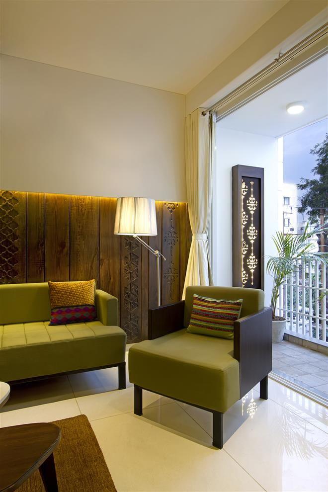 Modern Indian Home Decor, Interior Design Indian Style, Living Room Indian Style, Indian Style Decorating Ideas