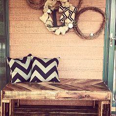 Chic Burlap Pillow Collection Choose Your Fabric Black and Tan Pillows Black Chevron Pillow Beige Pillow