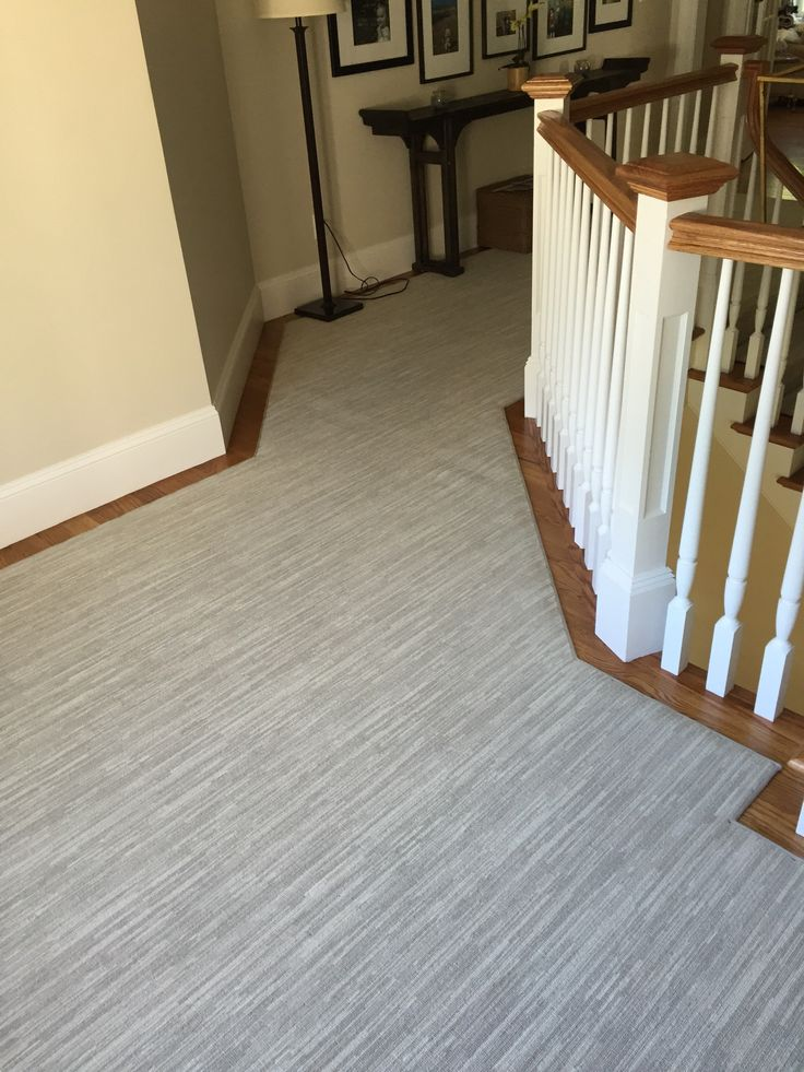Geometric Stairs Geometric Staircase Melbourne: 54 Best Geometric Stair Runners/Rugs Images On Pinterest