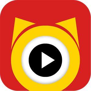 http://mobigapp.com/wp-content/uploads/2017/03/8423.png Nonolive - Прямая трансляция #Android, #NonoliveLiveStreaming, #Social, #Социальные Самое быстрое и интересное приложение для трансляций в прямом эфире.Идите в прямом эфире, подключайтесь к любимым хостам и зарабатывайте бонусы! Отъезд и открытие тысяч