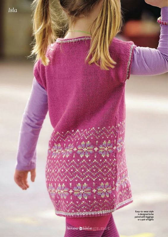 1039 best ✿⊱╮Kötés images on Pinterest | Knitting patterns ...