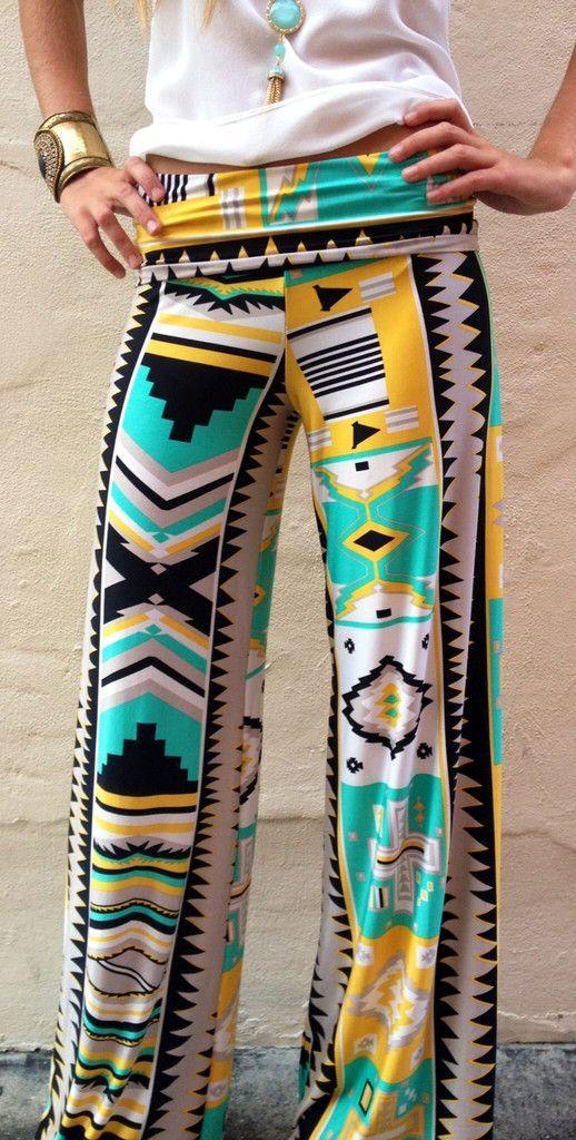 Exuma Pants Women   Walk Like An Egyptian Exuma Pants