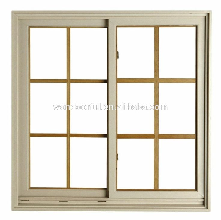 2017 Latest Window Designs Indian Style For Homes In 2019