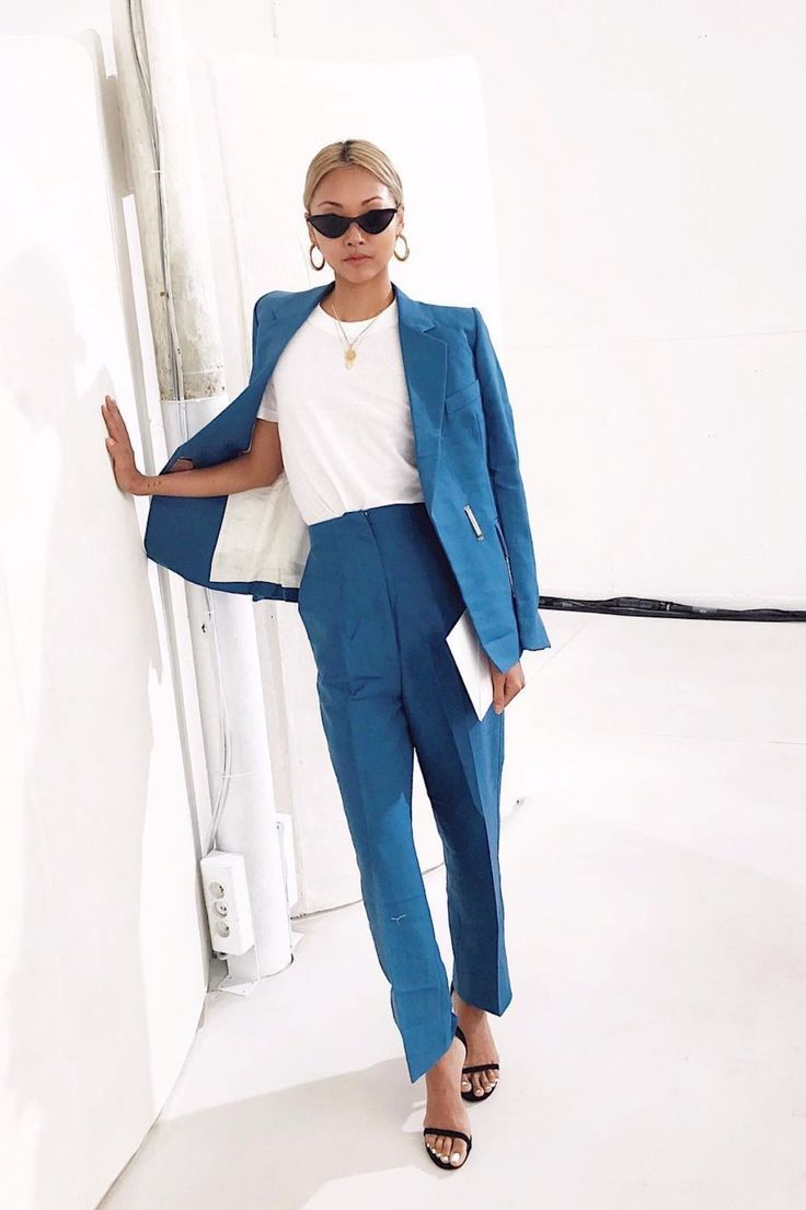 business kostüme damen angesagt