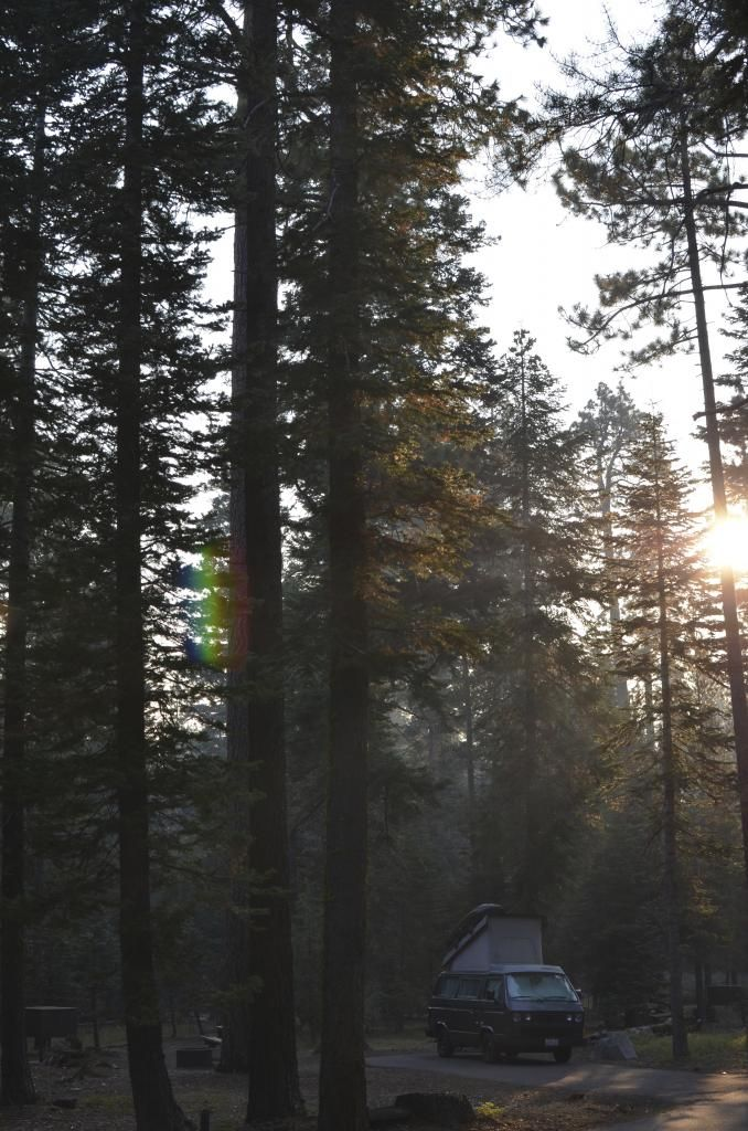 memorial day camping near me