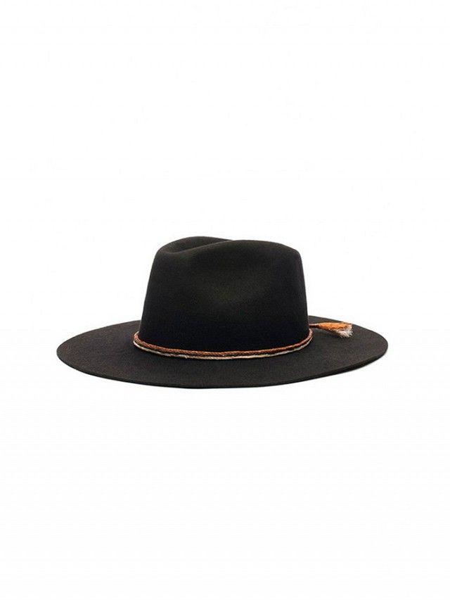 Brixton Hats Leonard Hat