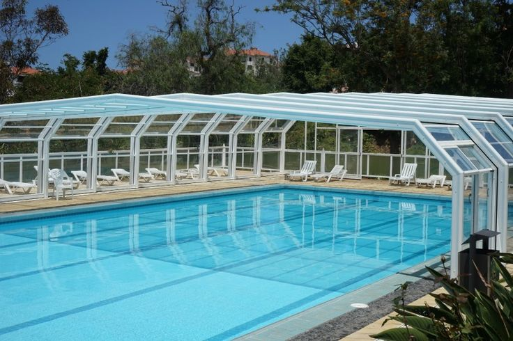 77 best images about polycarbonate panels on pinterest for Plexiglass pool enclosure