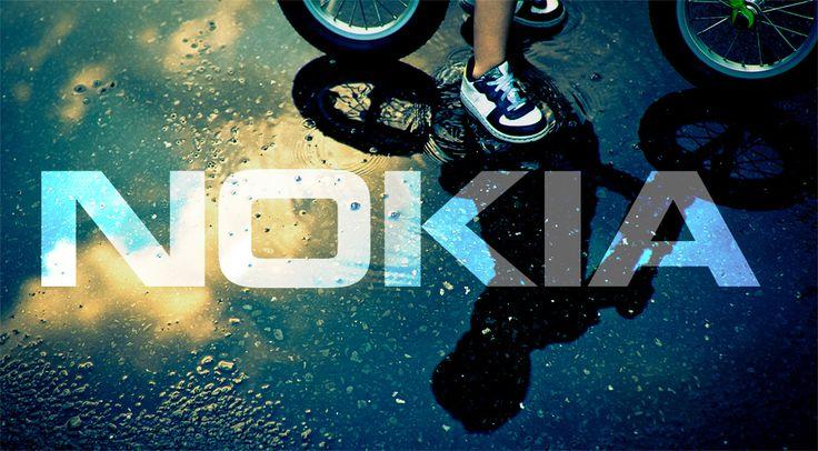 Nokia pronta a rientrare nel mercato con dispositivi ANDROID