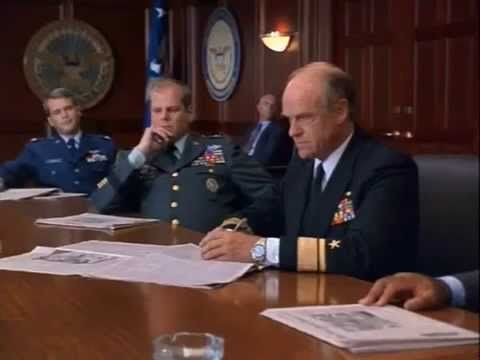 the wild geese war drama 1978 richard burton roger moore