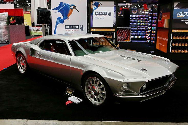sema show | SEMA_Show_2012_03 - Noticias.coches.com