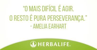 Fotos e vídeos de Herbalife Brasil (@HerbalifeBR) | Twitter