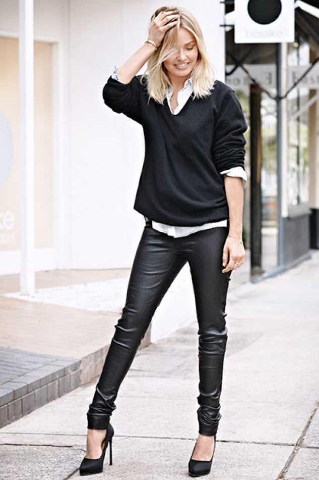 Lara Bingle #Australia #celebrities #LaraBingle Australian celebrity Lara Bingle…