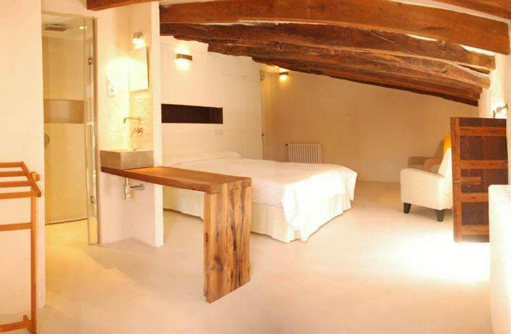 Rafal Antic - Bedroom 2