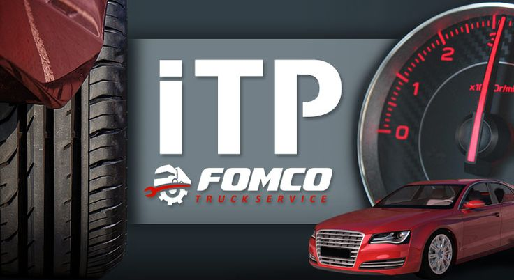 Mașina ta are nevoie de ITP? La Fomco Truck Service ai ITP pentru mașini mici de la numai 94 de lei! Fă acum o programare online aici, http://www.fomcotruckservice.ro/index.php/programare-online/ sau la telefon 0365 403 015.  #fomcotruckservice #itpmasini #programareitp